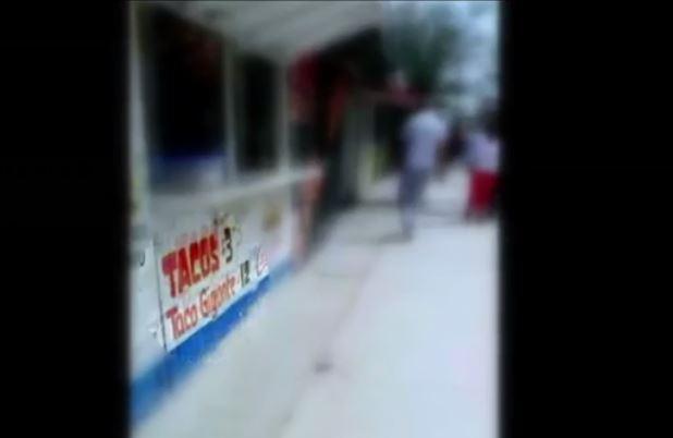Penal, reynosa, ssp, tamaulipas, puestos, cafeterias