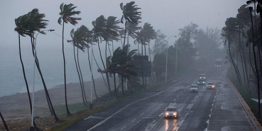 Pronostican 27 ciclones tropicales en 2017
