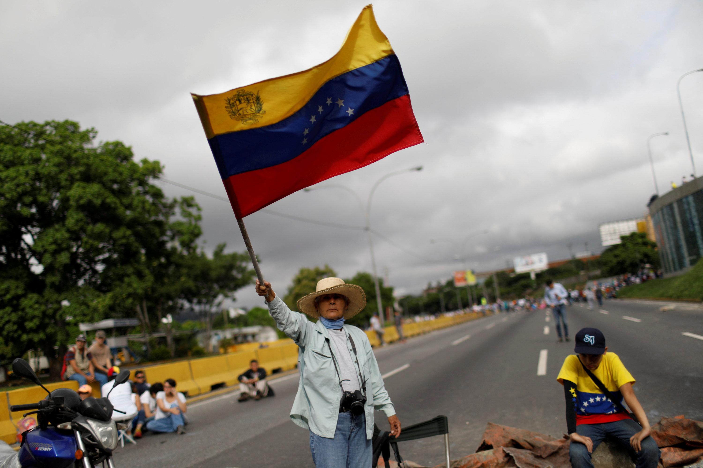 OEA debate este lunes fecha de la reunión de cancilleres sobre Venezuela