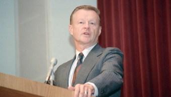 Osama bin Laden, Zbigniew Brzezinski, Unión Soviética, Afganistán