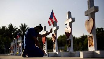 Sobre la politización del ataque al bar Pulse en Orlando, Florida