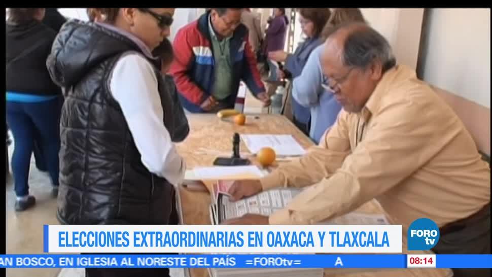 Santa María Xanadi, Oaxaca, concejal del Ayuntamiento, Tlaxcala