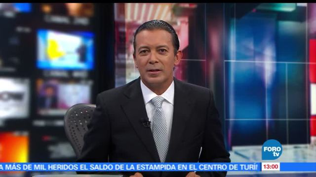 4 de junio, elecciones, estados, Coahuila, Nayarit, Veracruz