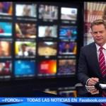 Decisión 2017, elecciones en Coahuila, Nayarit, Veracruz y el Edomex (Parte 11)