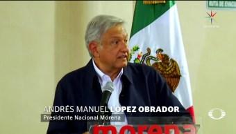 noticias, televisa, Morena, recuento, votos, Edomex