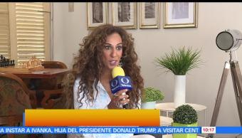 nuevo disco, Gloria a ti, cantante Rosario, La Voz Kids