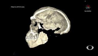 Homo Sapiens, más antiguo, pensaba, Etiopía, descubrimiento, científico