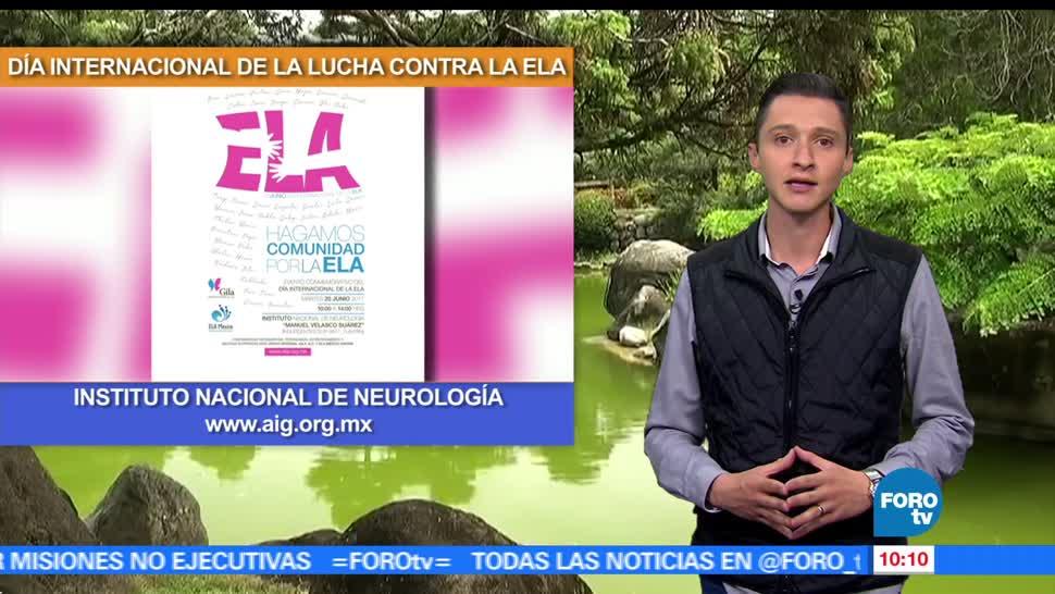 Héctor Alonso, recientes noticias, fundaciones, labores altruistas