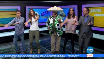 La Macarena, dueto Los del Río, mujer, infiel