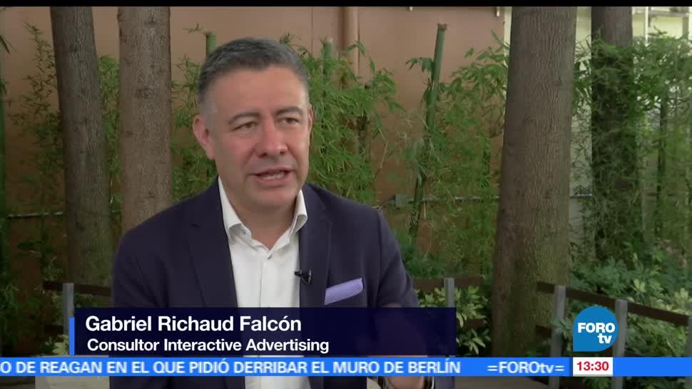 Plataformas, digitales, marketing, estrategia