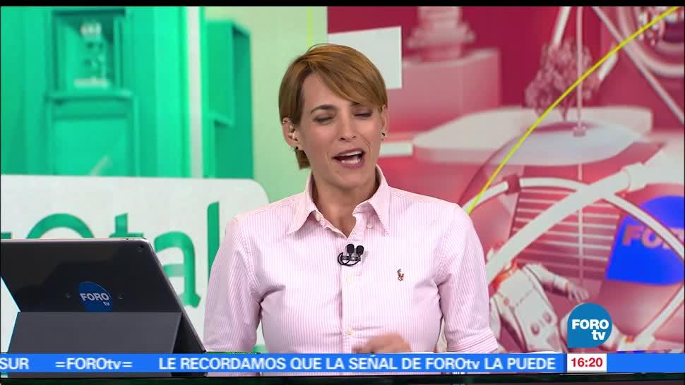 Fractal, Programa completo, 12 junio, Ana Francisca Vega