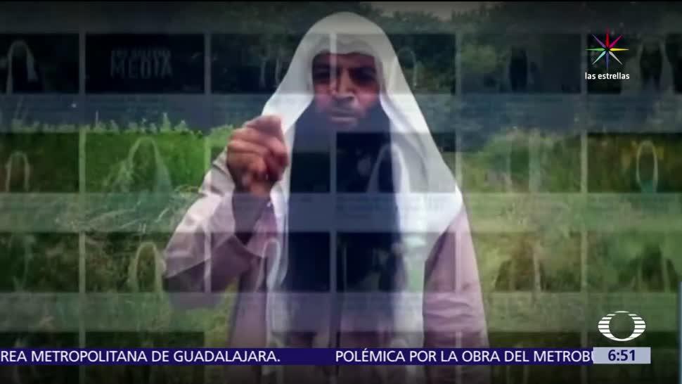 Reino Unido, debate, censurar el contenido digital, grupos terroristas, yihadistas