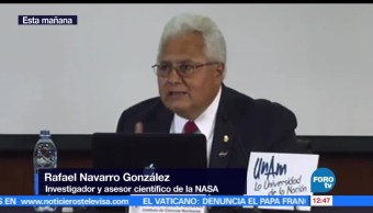 misión espacial, Mars Science Laboratory, robot Curiosity, vida, planeta rojo