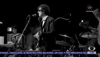 Bob Dylan, revista Slate, plagio en discurso, premio Nobel de Literatura