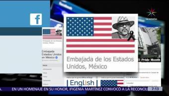 Marchan, exigir justicia, asesinato, periodista Javier Valdez