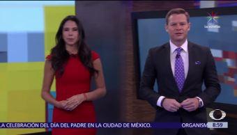 doctora Diane Pérez, fatiga crónica, cantante Maite Perroni, nuevo video