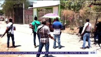 región, Tierra Caliente, Guerrero, Agencia de Investigación Criminal, heridos, ataque armado
