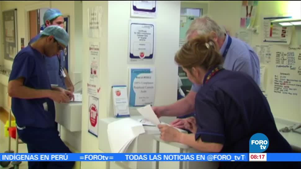 abogada, Ingrid Tapia, 'culpa in vigilando', negligencia médica