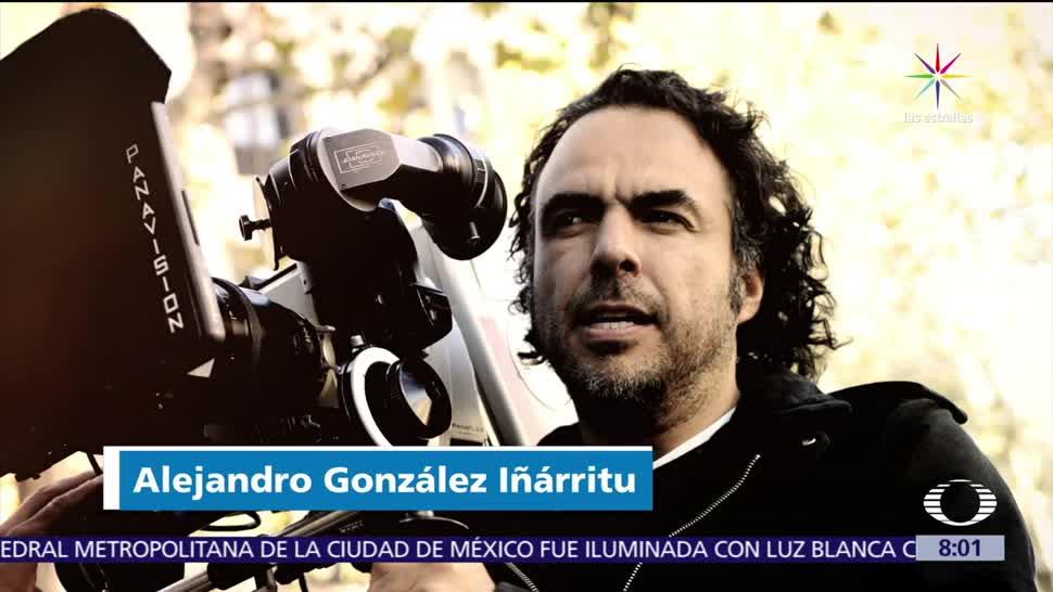 talento, actores, actrices, directores, creativos, mexicanos