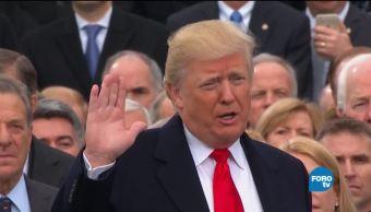 efecto, Trump, Partido, Republicano, arruina, marca republicana