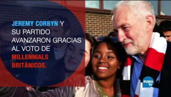 Jeremy Corbyn, no se inclina, reina, Isabel, reverencia, reibno unido