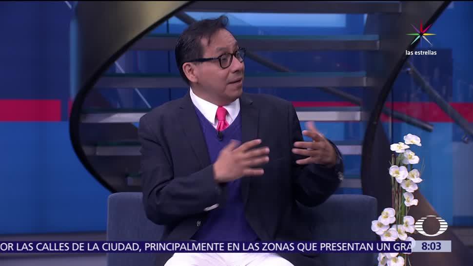 grito, homofóbico, futbol, Eduardo Calixto