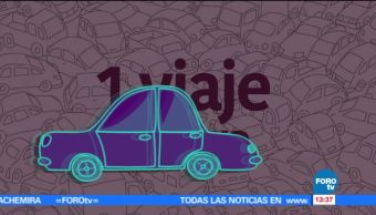 Tránsito, vehicular, problema, CDMX