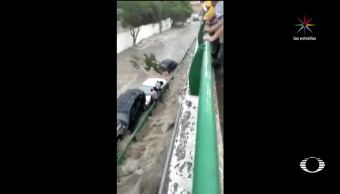 viento, lluvias, intensas, Chiapas, granizada, tormenta