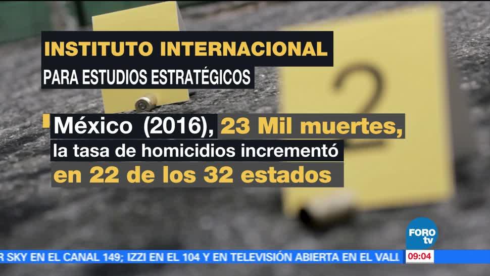 México, responde, presidente, Donald Trump