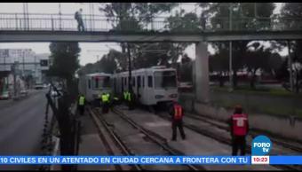 domingo, convoy del tren ligero, convoy del tren ligero, heridos