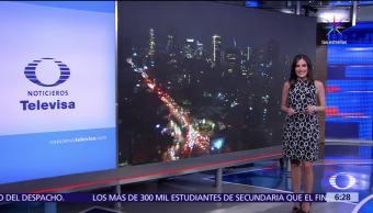 Danielle Dithurbide, modus operandi, ladrones de viviendas, Culiacán, Sinaloa