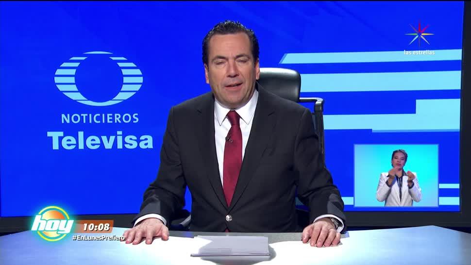 medios de Culiacán, Sinaloa, Rafael Chávez González, box, Julio César Chávez
