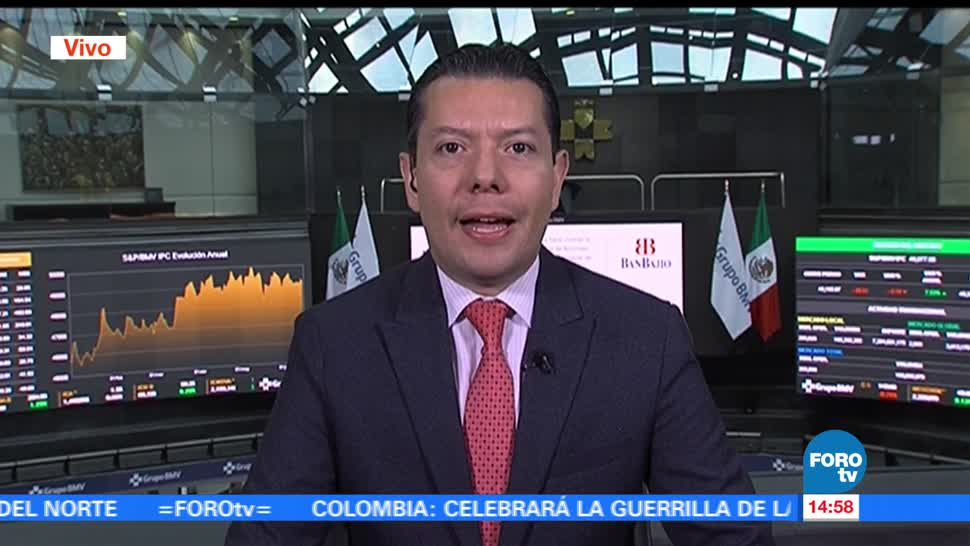 Positivo, primer semestre 2017, Carlos González, analista financiero,