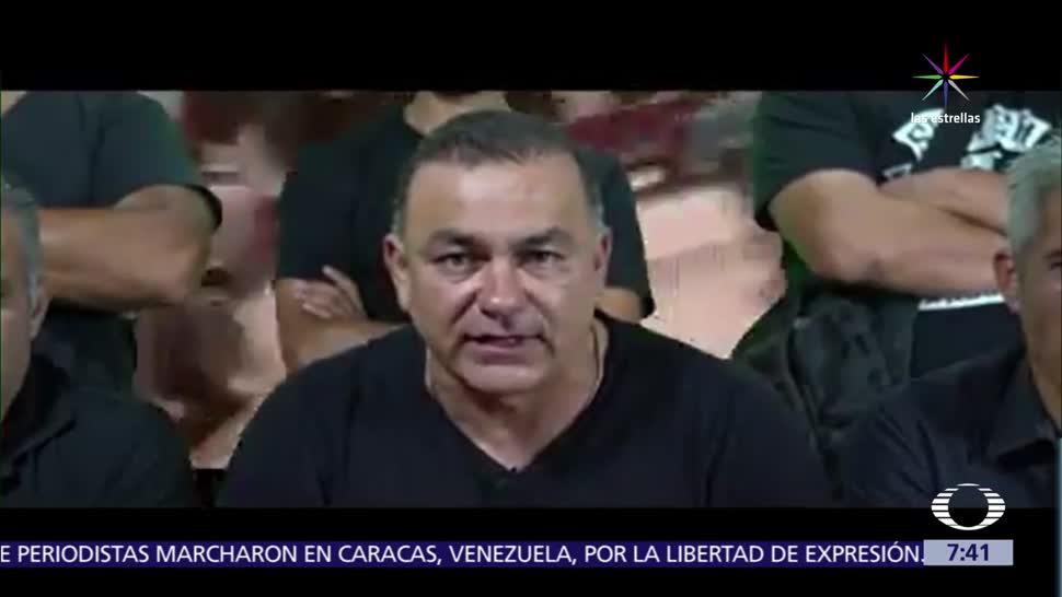 Empresarios, forman grupo, deautodefensa, Quintana Roo