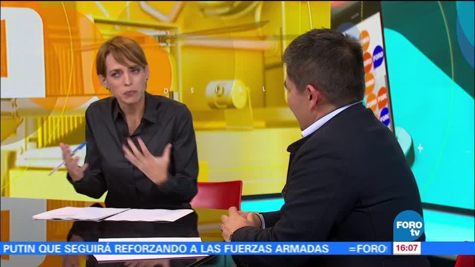 pitches de elevador, GRANDMatch, Sopeli, Ana Lucía Cepeda, Bolsa Rosa