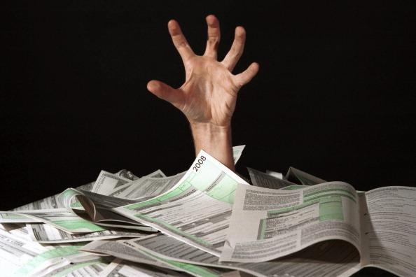 El SAT quiere simplificar el proceso de pago de impuestos