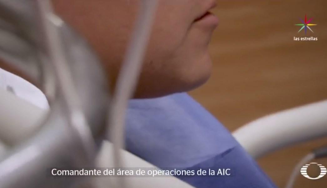 PGR, AIC, emboscada, San Miguel, Totolapan, Guerrero, La Gavia, Tequileros