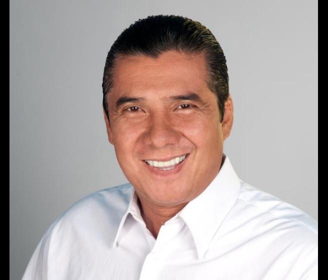 Asesinan, Exalcalde perredista, Tecpan de Galeana, Guerrero, Seguridad,