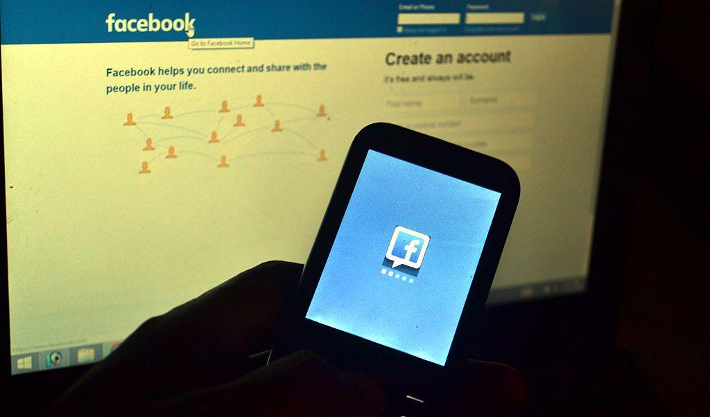 Facebook, terrorismo, Estado Islámico, seguridad, inteligencia, artificial,