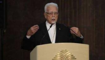 Antonio Chedraoui, Funeral de arzobispo, Estado de mexico, Iglesia ortodoxa, Noticieros televisa, Noticias