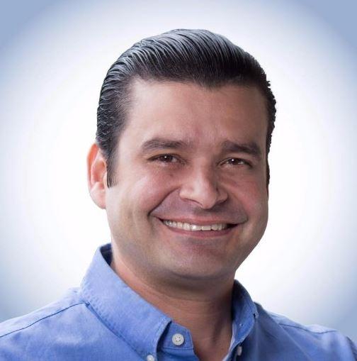 Gobernador en Nayarit, Concluye Cómputo, Consejos Electorales, Nayarit, Antonio Echevarría, Votos