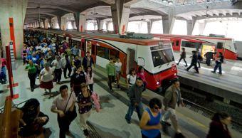 aumentan las tarifas del tren sububano