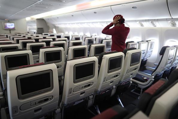 Pasajeros podrán exigir compensaciones a las aerolíneas
