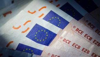 Inversionistas, cautelosos en Bolsas europeas, esperan al BCE