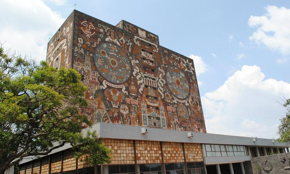 La UNAM pide respuestas acerca de la afluencia del narcomenudeo en su campus