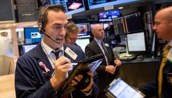 Wall Street, economía, Dow Jones, Bolsa, Nueva York, Nasdaq