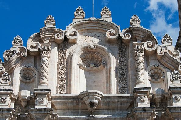 Catedral, Saltillo, Coahuila, 4 de junio, elecciones, elección para gobernador,