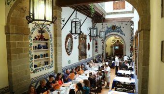 Festejan Día del Padre en la CDMX