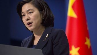 china urge dialogo fin crisis norcoreana