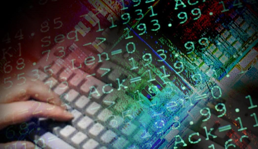 londres acusa rusia ciberataque notpetya ucrania